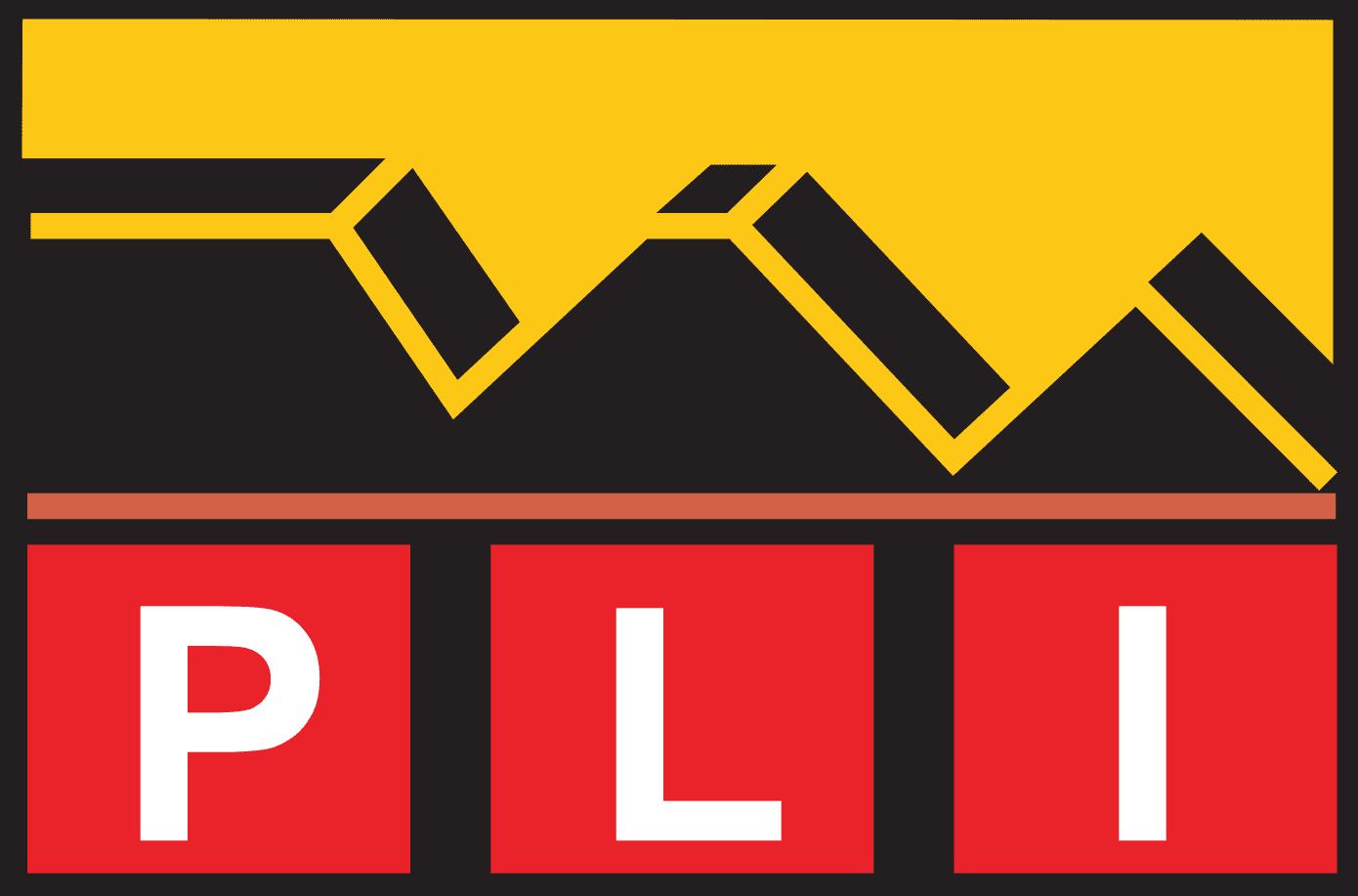 Pollert