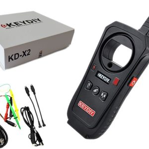 KD-x2-set