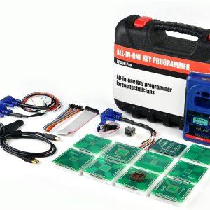 Autel-XP400pro-accessory-02