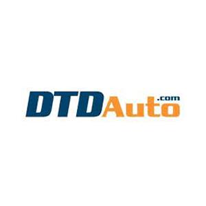 DTD-Auto