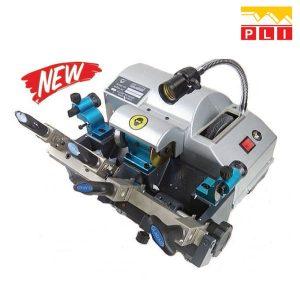 GL-888K key machine