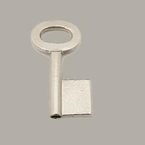 กุญแจลูกหล่อ F