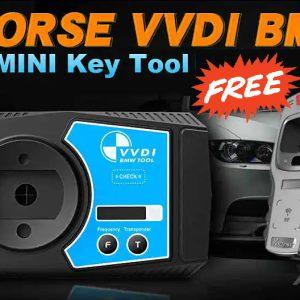 vvdi-bim-free-mini-key-tool