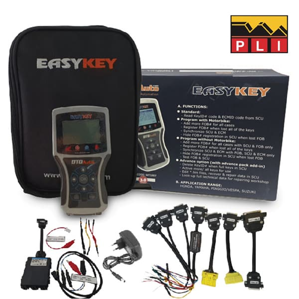 easy key 4.3