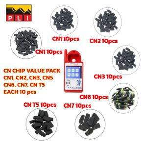 ALL-CN-original-chip-for-clone-CN-serie-chip-cn900-nd900-revise1