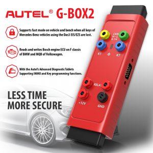 g-box2