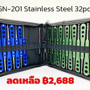 rgn-201-stainless-steel-pick-set-01