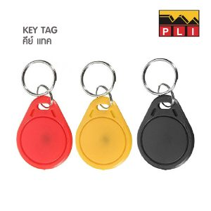 Key Tag