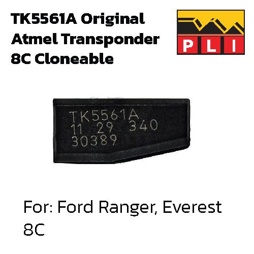 chip tk5561a 8c