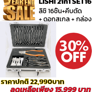 pollert-yearend-sale-lishi-set16