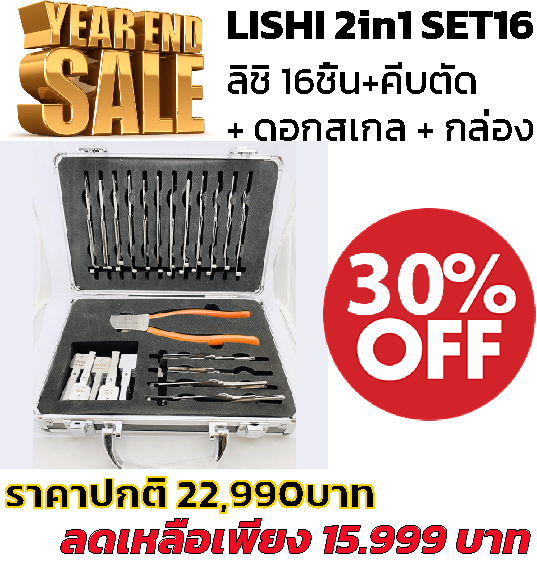 pollert-yearend-sale-lishi-set16