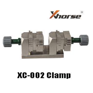 xhorse-multi-clamp-xc002