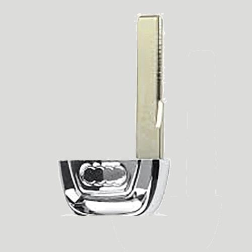 DK02 AUDI Valet Key