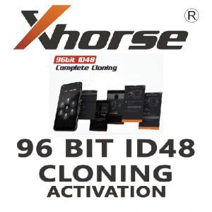 96bit-id48-clonning-activation