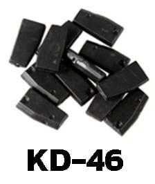 chip kd 46