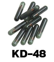 chip kd 48