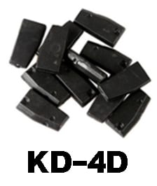 chip kd 4D