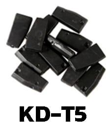 chip T5