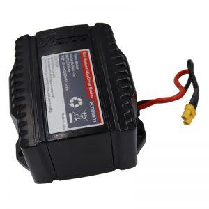 แบตเตอร์รี่สำหรับเครื่องคอนดอร์ เอ็กซ์ ซี จจต Battery for Condor XC-009