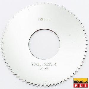 cutter carbide 888