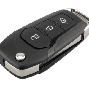 FORD EVEREST 2016 49 HTPRO 433MHZ 3Button (OEM)