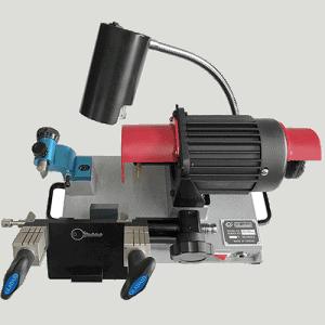 gl-350 key machine