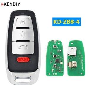 KD-ZB8-4