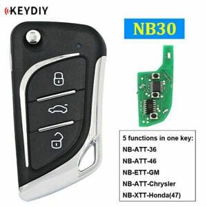keydiy-nb30