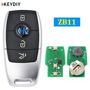 keydiy-ZB11