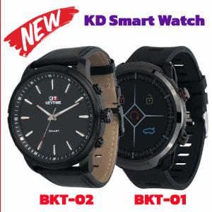 kd smart watch