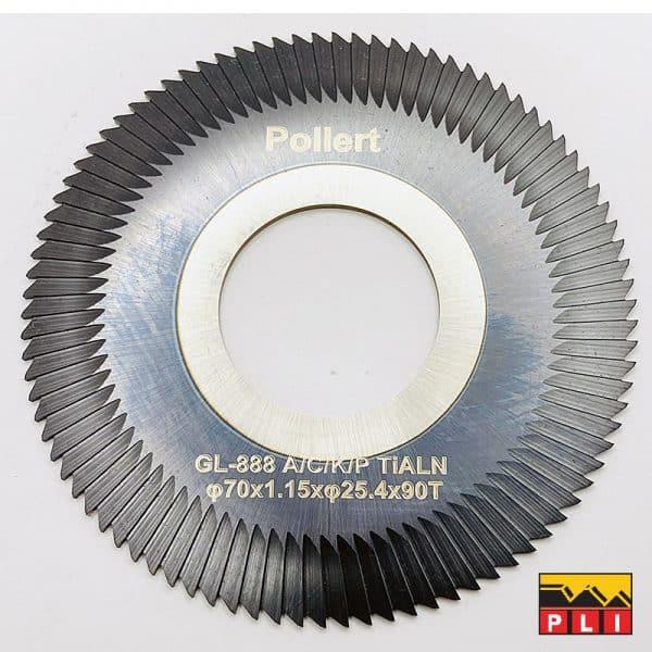 cutter 8823c