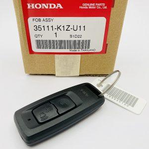 honda-pcx2021-smart-remote