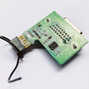 Autel-APB114-ews3-adapter-01