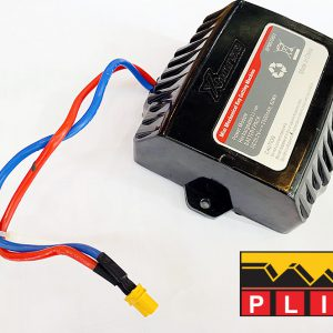 Battery for Dolphin XP-007 KEY CUTTING MACHINE