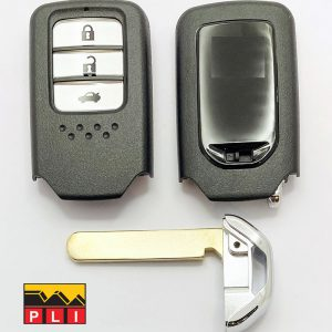 KS-HONSM1-3B-Honda-Smart-shell-3B