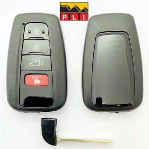 KS-TOYSM10-4BP-new-toyota-smart-shell-4b