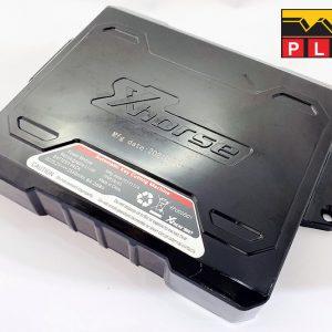 battery-xp005