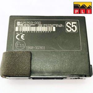 immo-box-toyota-S5