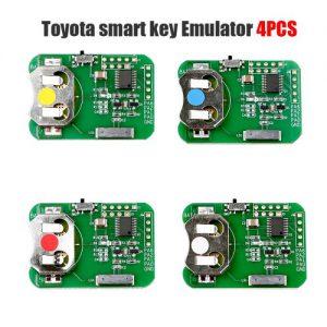 obdstar-toyota-smart-key-emulator-4pcs