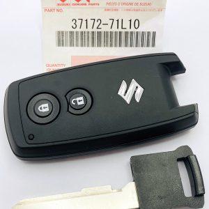 suzuki-smart-remote-twist-2button-valet-46