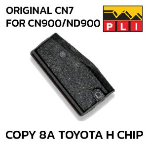 CN7-original-chip-for-clone-8A-H-serie-chip-cn900-nd900