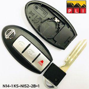 KS-NIS2-2B-1--N14-1-nissan-smart-shell