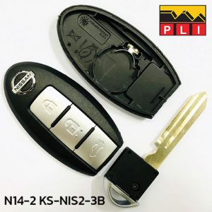 KS-NIS2-3B-N14-2--nissan-smart-shell