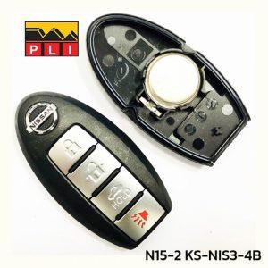 KS-NIS3-4B-N15-2--nissan-smart-shell