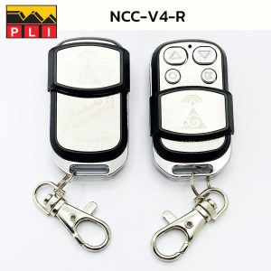 NCC-V4-R-Remote