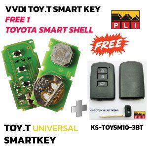 XM-universal-smart-remote-free-toyota-key-shell-2