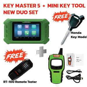 keymaster5-minikeytool-duo-set