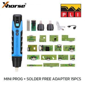 mini-prog-solder-free-adapter-15pcs