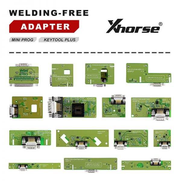 solder-free-adapters-vvdi-prog-key-tool-plus-15pcs-800-01