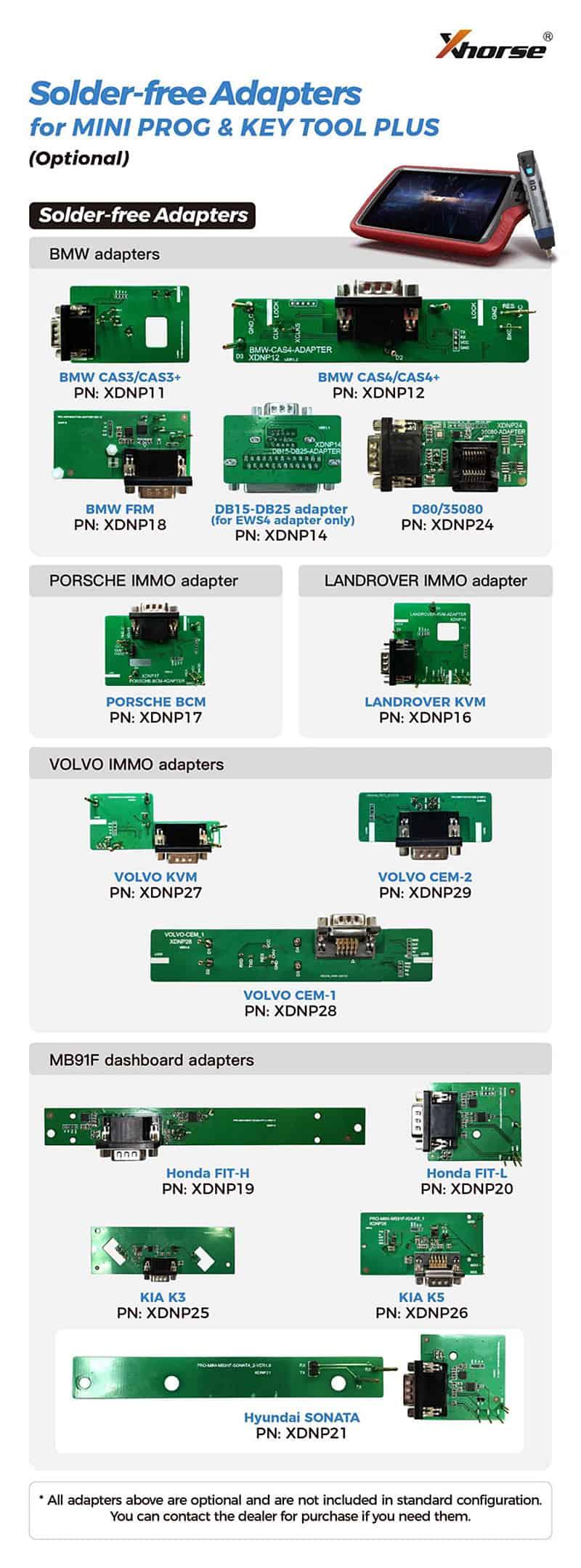 solder-free-adapters-vvdi-prog-key-tool-plus-15pcs-800